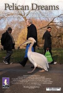 pelican-dreams-poster-final-web